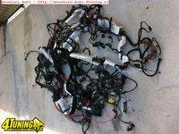 Cablaj motor BM Audi A8 diesel si benzina 3 0 tdi 4 0 tdi 4 2 tdi 3 7 v8 4 2 fsi 6 0