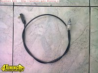 Cablu contact maneta viteze Mercedes C180 W202