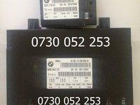 Calculatoare scaune bmw x5 e70 2007 2008 2009 2010 2011 2012 2013 2014 originale