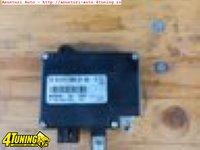 Calculator baterie Mercedes W211 A2115406945