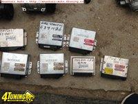 CALCULATOR BMW e31 E38 750i 850i E32 e34 530i 730i 735i E28 535i E32 735I E34 535i