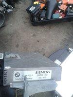 CALCULATOR BMW E36 320i 2.0 520 VANOS