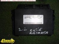 Calculator cutie automata mercedes 2 2 cdi A 030 545 30 32 an 2004