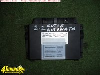 Calculator cutie automata mercedes 2 2 cdi cod A 032 545 14 32 an 2005