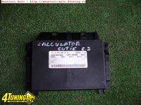 Calculator cutie automata mercedes 2 2 cdi
