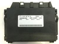Calculator cutie automata Mercedes E220 cdi w211 A3035454432