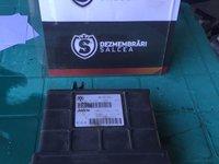 Calculator cutie automata VW Sharan 1.9 TDI cod: 09B927750L