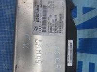 Calculator cutie viteze Audi A6 ;0260002880