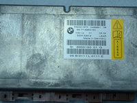 Calculator modul central airbag Bmw E65 / 65776955150