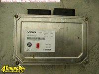 Calculator motor BMW E46