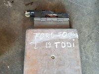 Calculator motor ECU Ford Focus MK1 1.8 TDDI