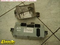 Calculator motor fara cip Alfa Romeo 147