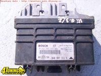 Calculator motor fara cip VW Golf 3