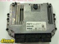 Calculator Motor Ford 1 6 tdci Focus 2 Fiesta 01 08 C max