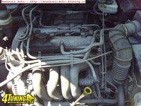 Calculator motor ford focus 1 6 benzina 16 v an 2000 2002
