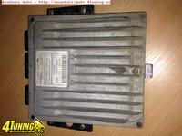 Calculator Motor Injectie ECU Renault Dephi trw Dacia Nissan 1 5 DCI
