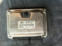 Calculator Motor Vw Passat 1.9 tdi avf 038906019kd