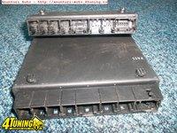 Calculator scaun bmw e60 e61 Part number 61356927270