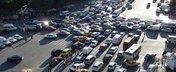 Calculeaza taxa auto pentru masinile neinmatriculate in Romania