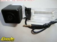 Camera Dedicata Mercedes Benz W164 Ml 2005 2011