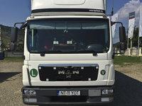 Camion MAN 8.180