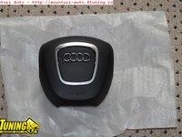 Capac Airbag Audi A6 in 3 spite