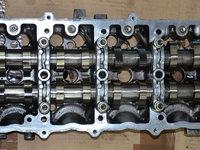Capac chiuloasa axe came Opel Astra H Z17DTH 1.7CDTI 101cp / 5512