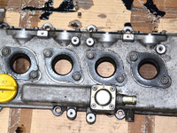 Capac culbutori cu garnituri Opel Astra H Z17DTH 1.7CDTI 101cp / 98000082