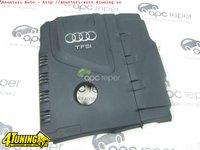 Capac Motor Audi A4 8K A5 2 0Tfsi 06J103025AG