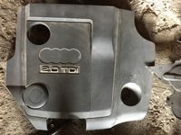 Capac motor AUDI A4 B7 2.0 TDI BLB BRE 2005 2006 2007