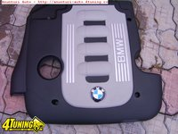 Capac motor bmw 330d e92