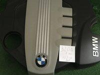 capac motor bmw e90 e91 e92 e93 320 d 177 cp