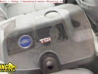 Capac motor Ford Galaxy 1.9 tdi 2001 2002 2003 2004 2005 2006