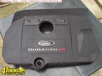 Capac Motor Mondeo 2001 2007 TDDI