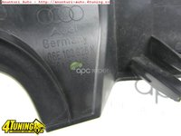 Capac motor sigla original Audi A4 S4 8K 3 0 V6 TFSI cod 06E103926N