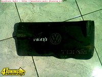 Capac motor VW Golf 3