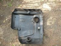 Capac Motor VW Polo 1.9 sdi Original