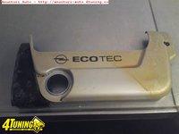 Capac plastic motor X16 XE X14XE