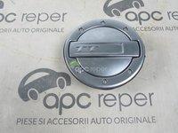 Capac Rezervor Audi TT 8S 2015 Diesel Original 8S0809857C