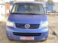 Capace cromate pentru Oglinzi VW T5 2003-2010