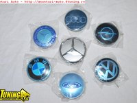 Capace Jante Aliaj Aluminiu Bmw Mercedes Volkswagen Audi Opel Ford