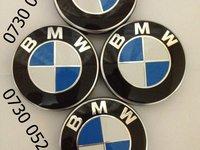 CAPACE JANTE ALIAJ BMW SERIA1 F20 SERIA3 F30 SERIA5 F10 SERIA7 F01 2009 2010 2011 2012 2013 2014 originale