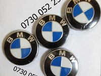 Capace jante aliaj BMW X1 X3 X5 X6 2008 2009 2010 2011 2012 2013 2014 ORIGINALE