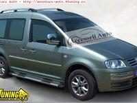 Capace nichelate pentru oglinzi VW Caddy 2004 2010