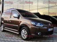 Capace nichelate pentru oglinzi VW Caddy 2004-2014