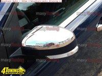 Capace oglinda Ford Focus II III Mondeo IV Galaxy III
