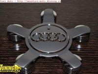 Capace Originale Jante Audi A3 Q5 8R0601165