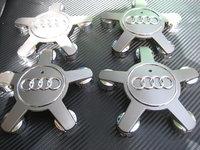 Capace Originale Jante Audi A4 A5 A6 A7 A8 Rs4 S5 Rs6 Tt R8 Allroad