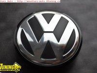 CAPACE ORIGINALE JANTE VW 3B7601171