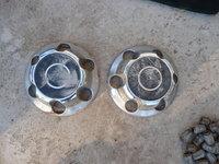 Capace Roti Centrale Opel Frontera A si B pentru jante de tabla